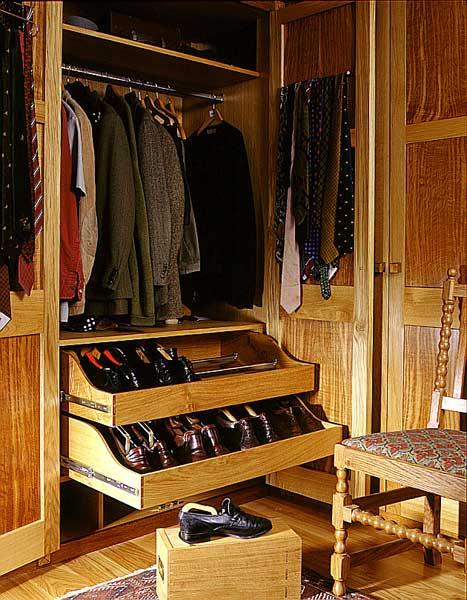 Horton bedroom furniture for Affordable furniture 610 houston